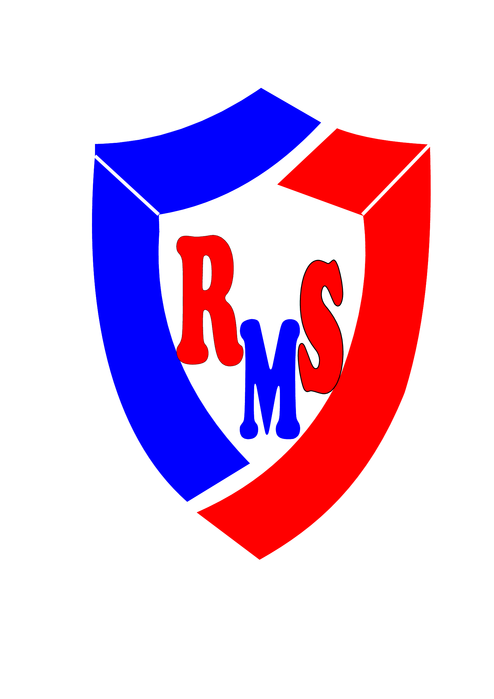 REM Medical Solutions
